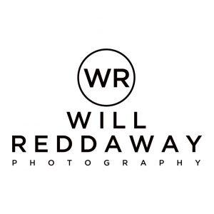 Will Reddaway