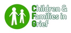 Children Families Grief