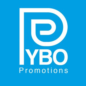Pybo Promotions