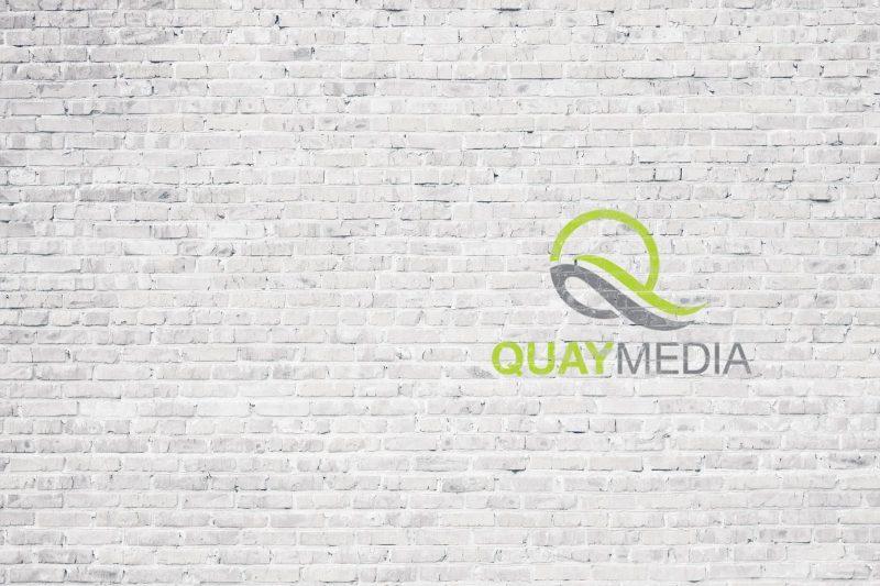 Quay Media Wall
